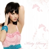 Download Katy Perry (3) Hd Wallpaper, Katy Perry (3) Hd Wallpaper Free Wallpaper download for Desktop, PC, Laptop. Katy Perry (3) Hd Wallpaper HD Wallpapers, High Definition Quality Wallpapers of Katy Perry (3) Hd Wallpaper.