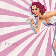 Katy Perry 3 Wallpapers