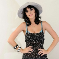 Katy Perry 30 Wallpapers