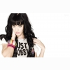 Katy Perry 31 Wallpapers