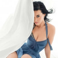 Katy Perry 34 Wallpapers