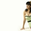 Download katy perry 35 wallpapers, katy perry 35 wallpapers Free Wallpaper download for Desktop, PC, Laptop. katy perry 35 wallpapers HD Wallpapers, High Definition Quality Wallpapers of katy perry 35 wallpapers.