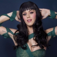 Katy Perry 38 Wallpapers