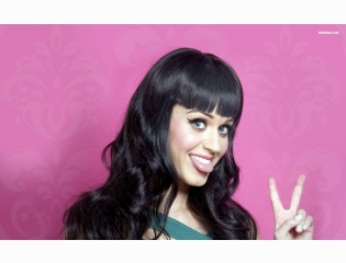 Katy Perry 4 Wallpapers