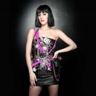 Katy Perry 40 Wallpapers