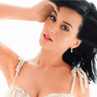 Katy Perry 48 Wallpapers