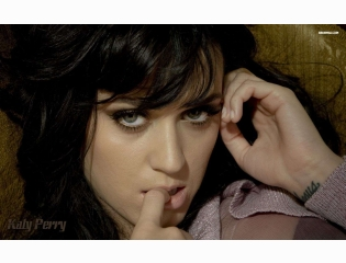 Katy Perry 49 Wallpapers