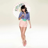 Katy Perry (5) Hd Wallpaper