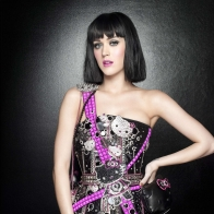 Katy Perry (6) Hd Wallpaper