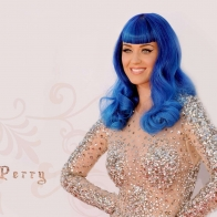 Katy Perry 6 Wallpapers