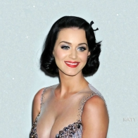 Katy Perry 8 Wallpapers