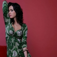 Katy Perry (9) Hd Wallpaper