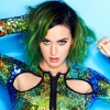 katy perry cosmopolitan, katy perry cosmopolitan  Wallpaper download for Desktop, PC, Laptop. katy perry cosmopolitan HD Wallpapers, High Definition Quality Wallpapers of katy perry cosmopolitan.
