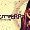 Download katy perry cover, katy perry cover  Wallpaper download for Desktop, PC, Laptop. katy perry cover HD Wallpapers, High Definition Quality Wallpapers of katy perry cover.