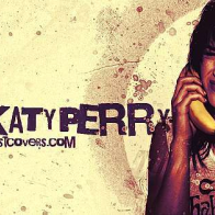 Katy Perry Cover