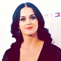 Katy Perry Looking Good Wallpaper