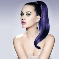 Katy Perry Very Cute Wallpaper