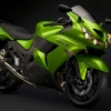Download kawasaki abs hdtv 1080p wallpapers, kawasaki abs hdtv 1080p wallpapers Free Wallpaper download for Desktop, PC, Laptop. kawasaki abs hdtv 1080p wallpapers HD Wallpapers, High Definition Quality Wallpapers of kawasaki abs hdtv 1080p wallpapers.