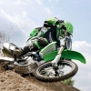 Download Kawasaki Motocross Wallpapers, Kawasaki Motocross Wallpapers Free Wallpaper download for Desktop, PC, Laptop. Kawasaki Motocross Wallpapers HD Wallpapers, High Definition Quality Wallpapers of Kawasaki Motocross Wallpapers.