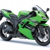 Download kawasaki ninja zx 6r blue green wallpapers, kawasaki ninja zx 6r blue green wallpapers Free Wallpaper download for Desktop, PC, Laptop. kawasaki ninja zx 6r blue green wallpapers HD Wallpapers, High Definition Quality Wallpapers of kawasaki ninja zx 6r blue green wallpapers.