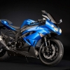 Download kawasaki ninja zx 6r blue wallpapers, kawasaki ninja zx 6r blue wallpapers Free Wallpaper download for Desktop, PC, Laptop. kawasaki ninja zx 6r blue wallpapers HD Wallpapers, High Definition Quality Wallpapers of kawasaki ninja zx 6r blue wallpapers.