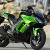 Download kawasaki z1000sx wallpapers, kawasaki z1000sx wallpapers Free Wallpaper download for Desktop, PC, Laptop. kawasaki z1000sx wallpapers HD Wallpapers, High Definition Quality Wallpapers of kawasaki z1000sx wallpapers.