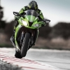 Download kawasaki zx 10r wallpapers, kawasaki zx 10r wallpapers  Wallpaper download for Desktop, PC, Laptop. kawasaki zx 10r wallpapers HD Wallpapers, High Definition Quality Wallpapers of kawasaki zx 10r wallpapers.