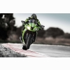 Kawasaki Zx 10r Wallpapers