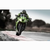 Kawasaki Zx10r Hd Wallpaper
