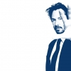 Download keanu reeves, keanu reeves  Wallpaper download for Desktop, PC, Laptop. keanu reeves HD Wallpapers, High Definition Quality Wallpapers of keanu reeves.