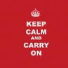 Download keep calm and carry on cover, keep calm and carry on cover  Wallpaper download for Desktop, PC, Laptop. keep calm and carry on cover HD Wallpapers, High Definition Quality Wallpapers of keep calm and carry on cover.