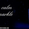 Download keep calm and sparkle cover, keep calm and sparkle cover  Wallpaper download for Desktop, PC, Laptop. keep calm and sparkle cover HD Wallpapers, High Definition Quality Wallpapers of keep calm and sparkle cover.