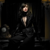 Download keira in black suit wallpaper, keira in black suit wallpaper  Wallpaper download for Desktop, PC, Laptop. keira in black suit wallpaper HD Wallpapers, High Definition Quality Wallpapers of keira in black suit wallpaper.