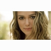 Keira Knightley 02 Wallpapers