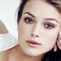 Keira Knightley 18 Wallpapers