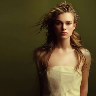 Keira Knightley 19 Wallpapers