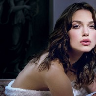 Keira Knightley 22 Wallpapers