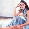 keira knightley 2, keira knightley 2  Wallpaper download for Desktop, PC, Laptop. keira knightley 2 HD Wallpapers, High Definition Quality Wallpapers of keira knightley 2.