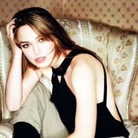 Keira Knightley 7 Wallpapers