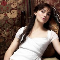 Keira Knightley 9 Wallpapers