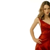 Download Keira Knightley In Red Hd Wallpapers, Keira Knightley In Red Hd Wallpapers Free Wallpaper download for Desktop, PC, Laptop. Keira Knightley In Red Hd Wallpapers HD Wallpapers, High Definition Quality Wallpapers of Keira Knightley In Red Hd Wallpapers.
