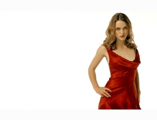 Keira Knightley In Red Hd Wallpapers
