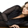 Download keira knightley, keira knightley Free Wallpaper download for Desktop, PC, Laptop. keira knightley HD Wallpapers, High Definition Quality Wallpapers of keira knightley.