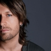 Download keith urban 2013 wallpaper, keith urban 2013 wallpaper  Wallpaper download for Desktop, PC, Laptop. keith urban 2013 wallpaper HD Wallpapers, High Definition Quality Wallpapers of keith urban 2013 wallpaper.