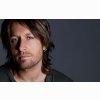 Keith Urban 2013 Wallpaper