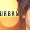 Download keith urban cover, keith urban cover  Wallpaper download for Desktop, PC, Laptop. keith urban cover HD Wallpapers, High Definition Quality Wallpapers of keith urban cover.