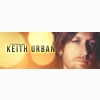 Keith Urban Cover