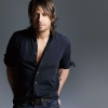 Download keith urban wallpaper, keith urban wallpaper  Wallpaper download for Desktop, PC, Laptop. keith urban wallpaper HD Wallpapers, High Definition Quality Wallpapers of keith urban wallpaper.