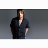 Keith Urban Wallpaper