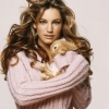 Download kelly brook 01 wallpapers, kelly brook 01 wallpapers  Wallpaper download for Desktop, PC, Laptop. kelly brook 01 wallpapers HD Wallpapers, High Definition Quality Wallpapers of kelly brook 01 wallpapers.